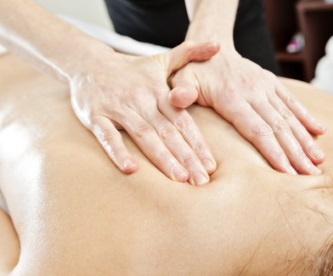 March 2, 2020 ~ MASSAGE FOR THE ARTHRITIS CLIENT