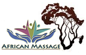 August 17-18, 2019  ~ African Massage Level 1 – Color Elements Spritzers